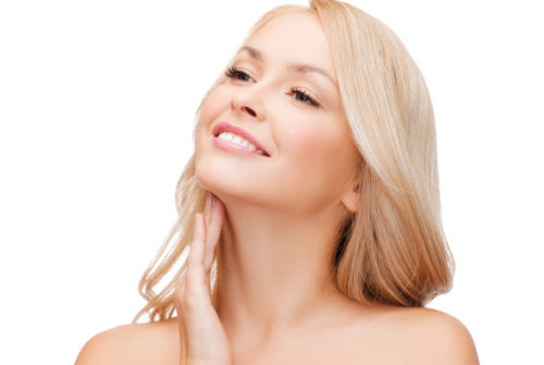 Top 11 Tips for Neck Skin Care