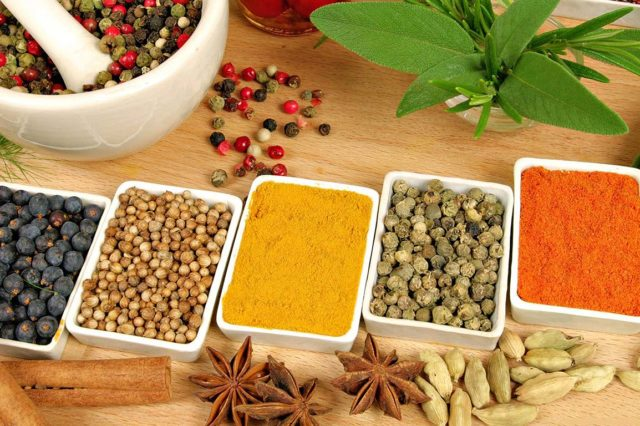 10 Best Anti-Aging Herbs for a Younger Looking Skin