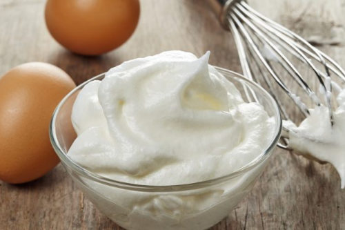 7 Amazing Health Benefits of Eating Eggs