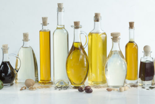 10 Best Hair Oils for Long and Healthy Hair