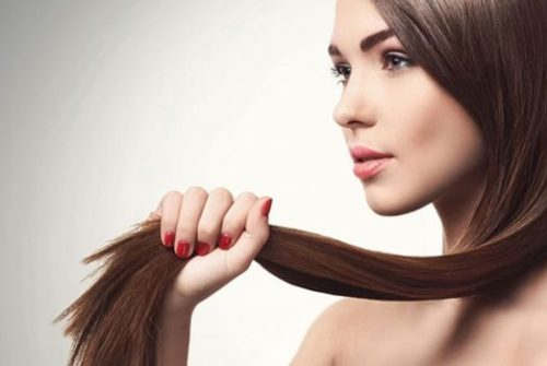 15 Best and Effective Tips to Get Healthy Hair
