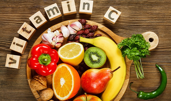 Vitamin C – Its Benefits for Health, Hair, and Skin