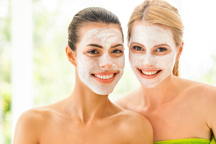 6 Best DIY Anti-Aging Face Masks to Try