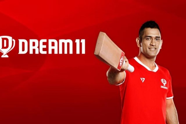 Play Fantasy Sports With Dream11