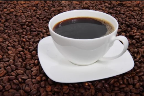 10 Amazing Health Benefits of Drinking Coffee