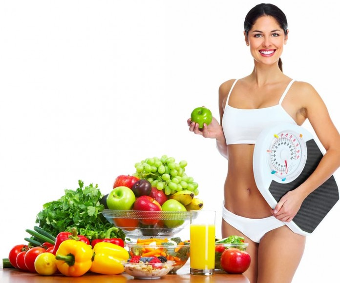 10 Natural Ways to Gain Weight