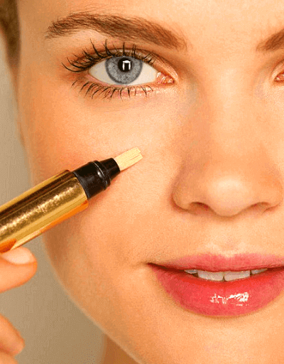 10 Best Concealers to Try in 2019