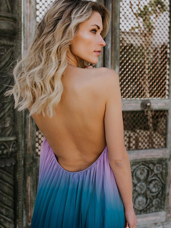 7 Types of Dresses to opt for This Summer