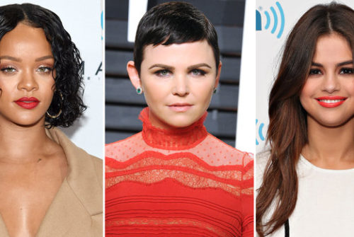 Best Hairstyles for Different Face Shapes