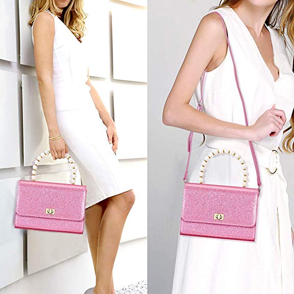 Cross Body Bags – A Must Have