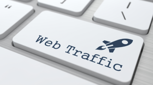 12 Tips to Drive More Traffic to Your Blog/Website for Free