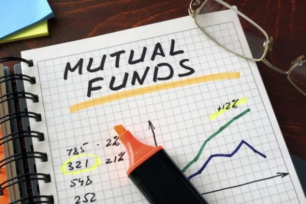 What are Mutual Funds and Types of Mutual Funds in India