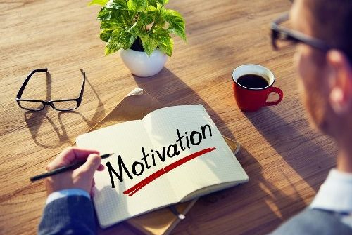 What is Motivation and Why Constant Motivation is Required to Succeed