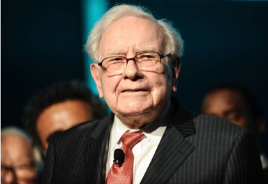 10 Best Investment Tips by Warren Buffett