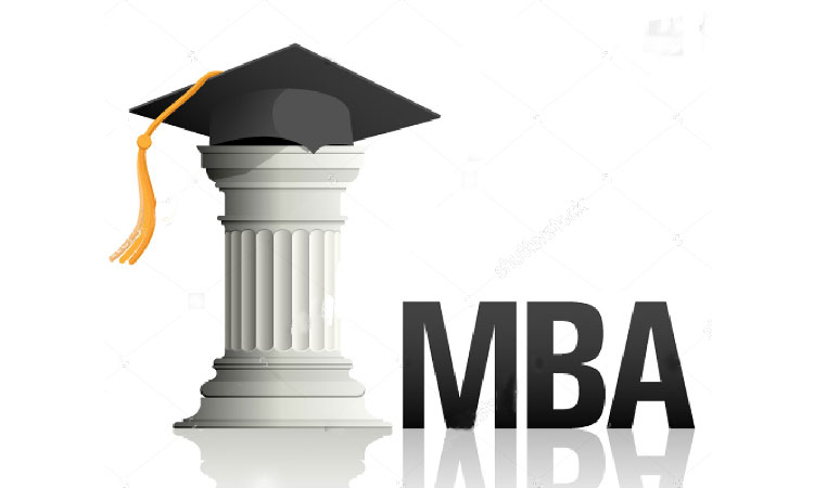 MBA After Graduation – Things To Be Borne In Mind