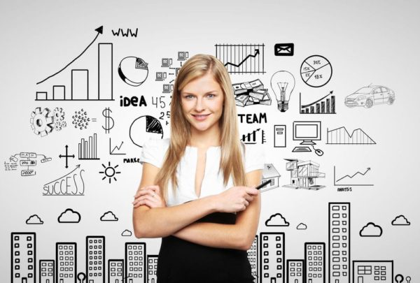 10 Effective Tips and Skills to be a Successful Marketer