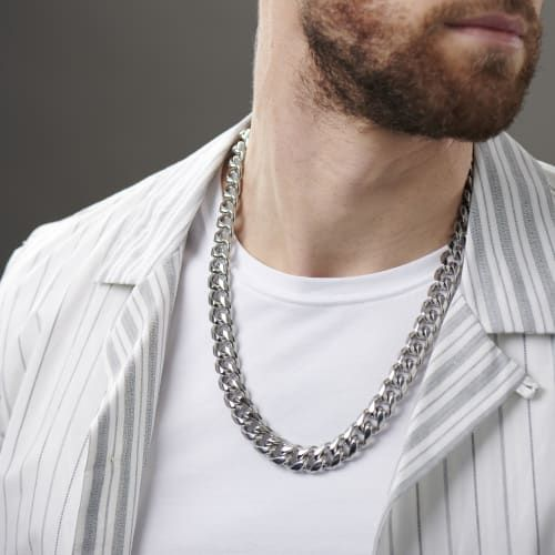 Go Stylish with Helloice Hip Hop Jewelry