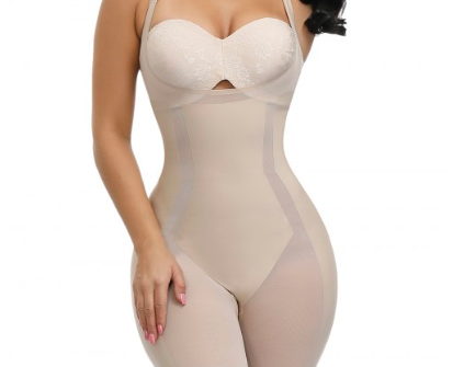 Why a Shapewear is Important to Wear!