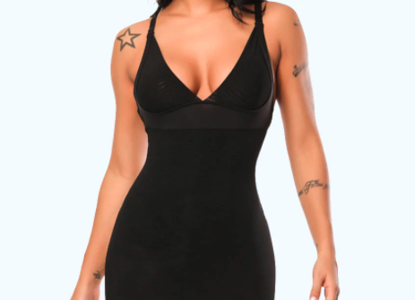 Grab Best Quality Shapewear for Tummy and Waist from Loverbeauty