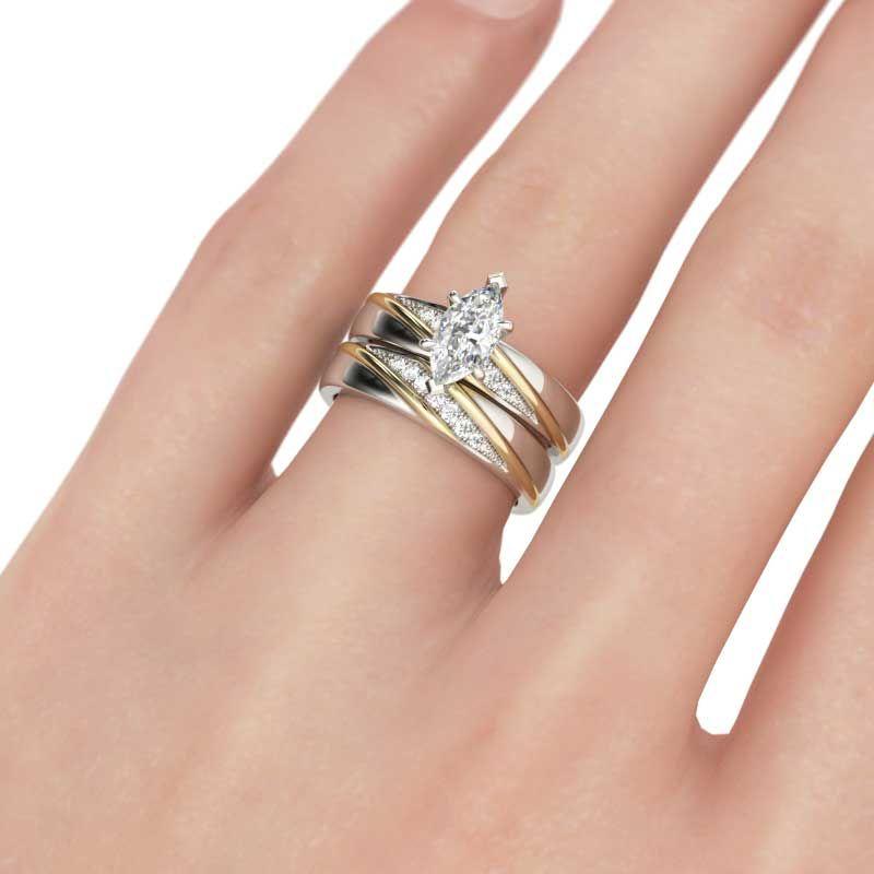 Jeulia Wedding Jewelry for Wedding Season