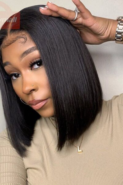 Get Quality Zorb Balls and Full Lace Wigs on Kameymall